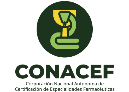 CONACEF